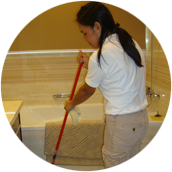bathroom-cleaning